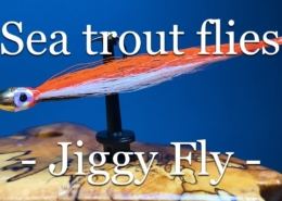 Sea-trout-flies.-My-box.-Fly-No-11.-Jiggy-Fly.-With-Eivind-Berulfsen