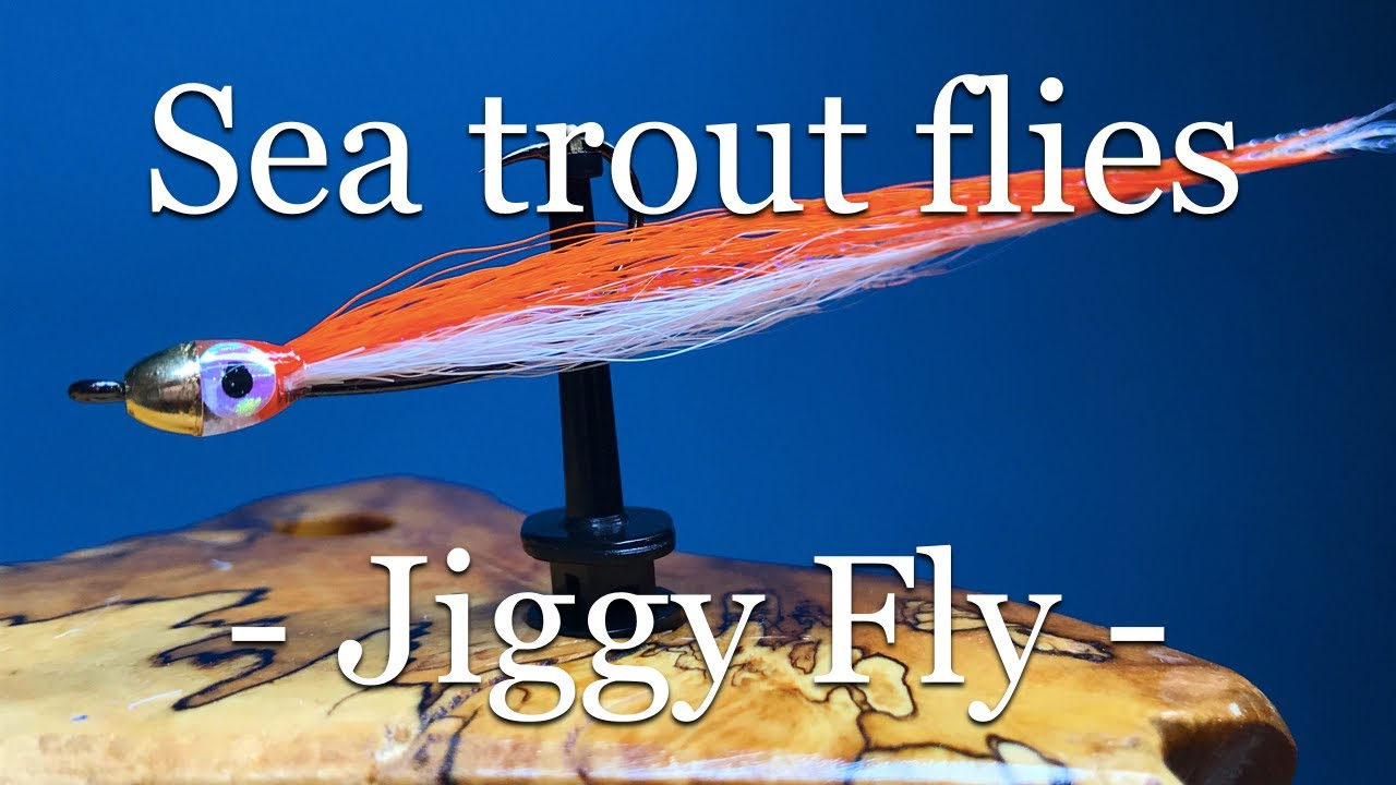 Sea-trout-flies.-My-box.-Fly-No-11.-Jiggy-Fly.-With-Eivind-Berulfsen