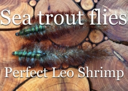 Sea-trout-flies.-My-box.-Fly-No-12.-Perfect-Leo-Worm.-With-Eivind-Berulfsen