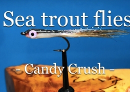 Sea-trout-flies.-My-box.-Fly-No-13.-Candy-Crush.-With-Eivind-Berulfsen