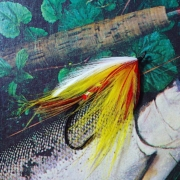 Tying-a-Skykomish-Sunrise-Spey-Fly-by-Davie-McPhail