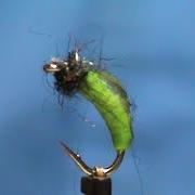 Beginner-Fly-Tying-a-UV-Cure-Caddis-Larva-with-Jim-Misiura