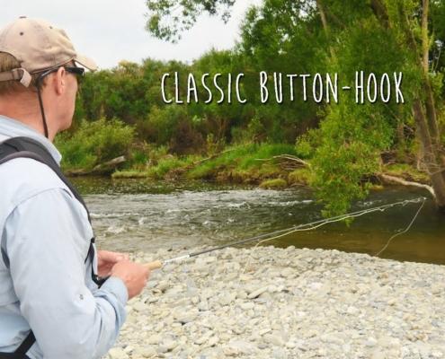 Classic-Button-Hook