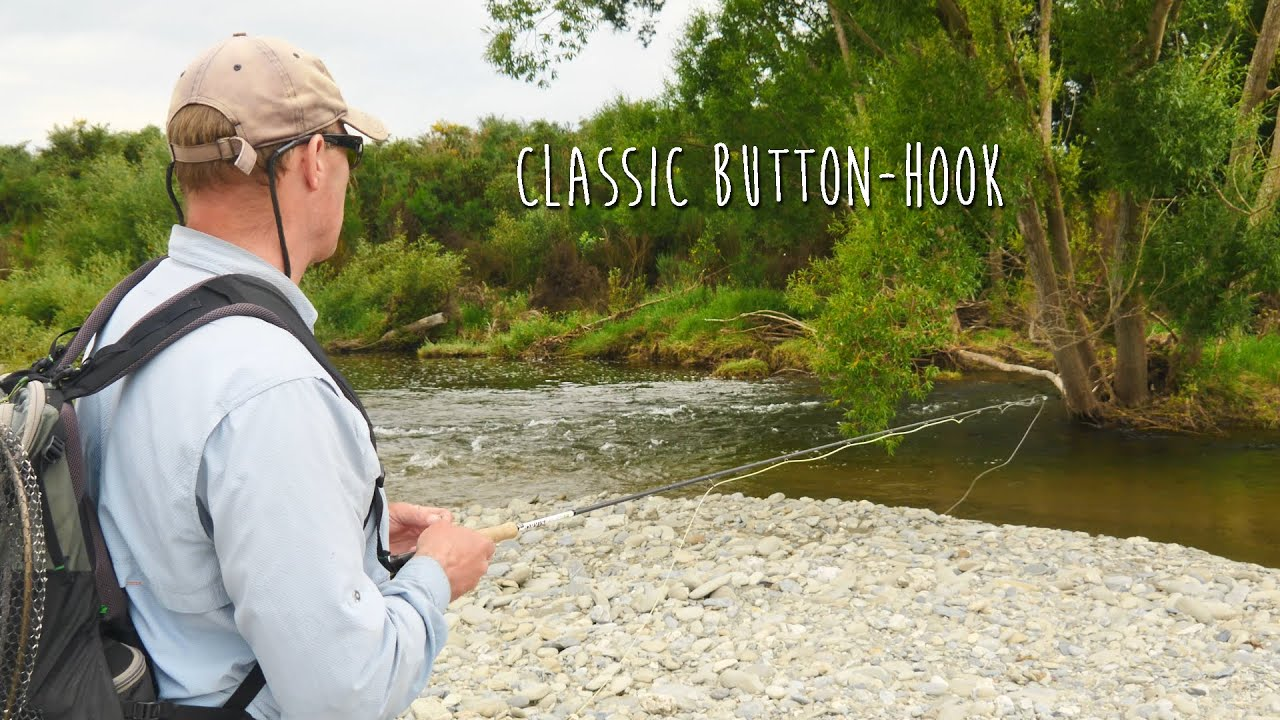 Classic-Button-Hook