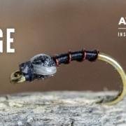 How-to-tie-the-RC-Midge-River-Chironomidge