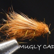 Mugly-Caddis-Fly-Tying-Video-Tied-By-Charlie-Craven