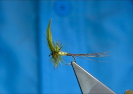 Tying-a-Rollover-MayFly-Irish-Lough-Style-Dry-Fly-with-Davie-McPhail