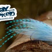 AHREX-Blue-Ge-Fly-tied-by-Jesper-Andersen