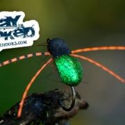 AHREX-Green-Beetle-by-John-Petermann