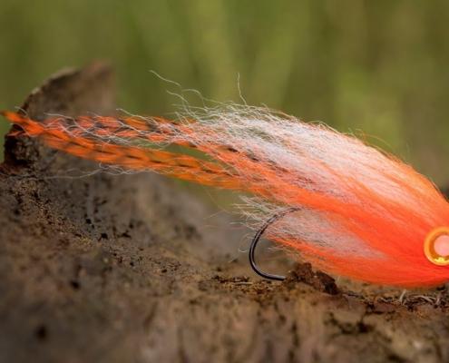 AHREX-Orange-Ge-Fly-tied-by-Jesper-Andersen