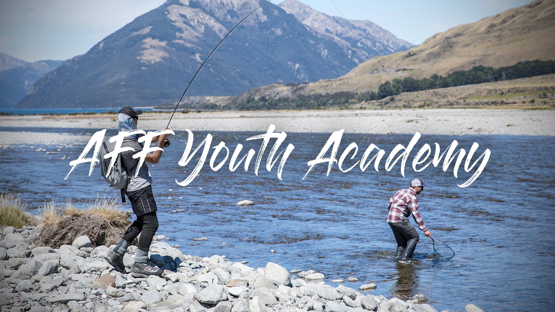 Aussie-Fly-Fisher-Youth-Academy-2018
