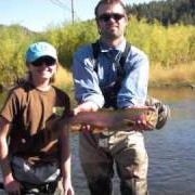 Black-Hills-Guided-Fly-Fishing-Trips