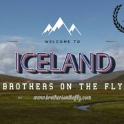 Brothers-On-The-Fly-Welcome-to-Iceland-Trailer