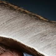 Deer-hair-prep-tutorial-for-streaking-caddis-with-Barry-Ord-Clarke