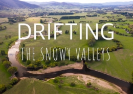Drifting-The-Snowy-Valleys
