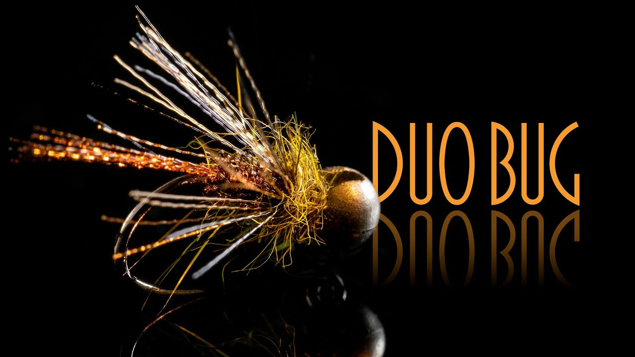 Duo-Bug-Tying-and-fishing-this-very-effective-fly