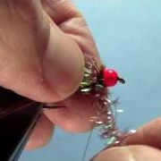 FLY-TYING-WITH-HANS-DON39S-BULLY-BUGGER