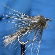 Fly-Tying-a-Gartside-Sparrow-with-Jim-Misiura