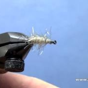 Fly-Tying-with-Hans-George-Daniel39s-Sowbug