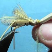Fly-Tying-with-Hans-Hans39-Hopper