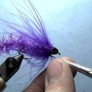 Fly-Tying-with-Ryan-BASS-Worm