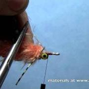 Fly-Tying-with-Ryan-Ryan39s-EZ-Bug-Carp-Fly