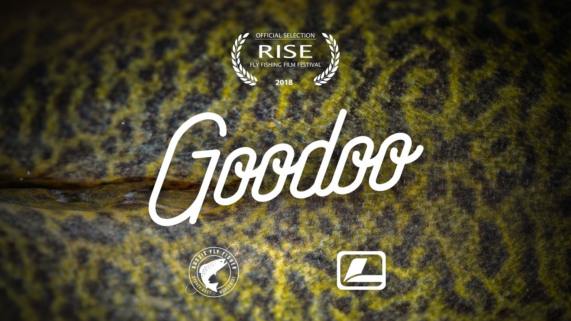 Goodoo-Trailer-Aussie-Fly-Fisher-Rise-Film-Festival