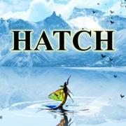 HATCH-Fly-Fishing-DVD-Trailer