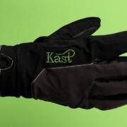 Kast-Steelhead-Gloves