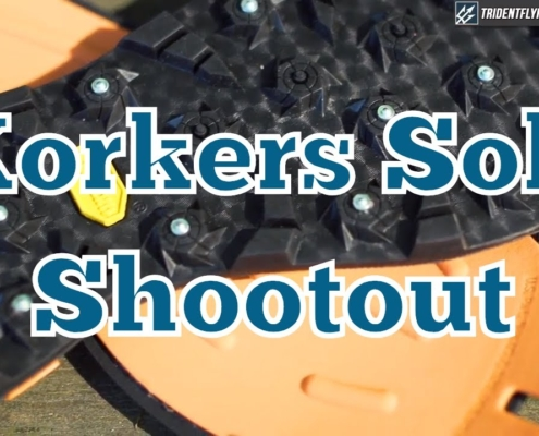 Korkers-Soles-Shootout-Omnitrax-3.0-Wading-Boot-Sole-Review