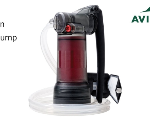 MSR-Guardian-Purifier-Water-Pump-Review-AvidMax