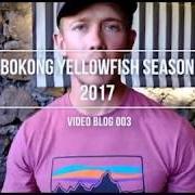 Makhangoa-Community-Camp-201718-Season-Vlog-3