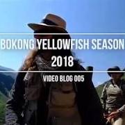 Makhangoa-Community-Camp-201718-Season-Vlog-5
