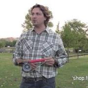 Redington-Vapen-Red-Fly-Rod