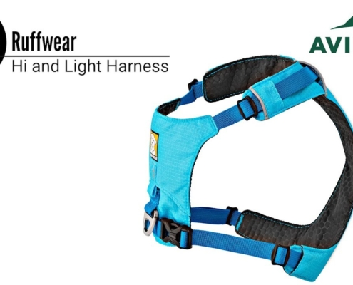 Ruffwear-Hi-and-Light-Harness-Review-AvidMax