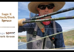 Sage-SONIC-vs-Sage-X-Fly-Rod-Comparison-5-Weight-Review
