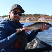 Sea-trout-fishing-1-of-april-opening-day