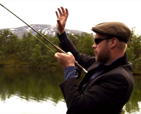 Sight-Fishing-2-The-Lapland-Jam