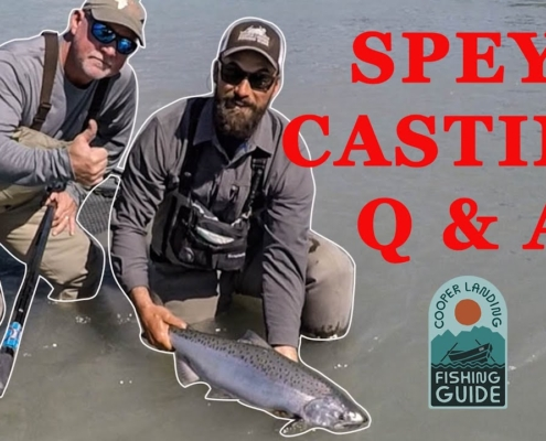 Spey-Casting-Q-A-Ask-a-Guide-Cooper-Landing-Fishing-Guide-LLC