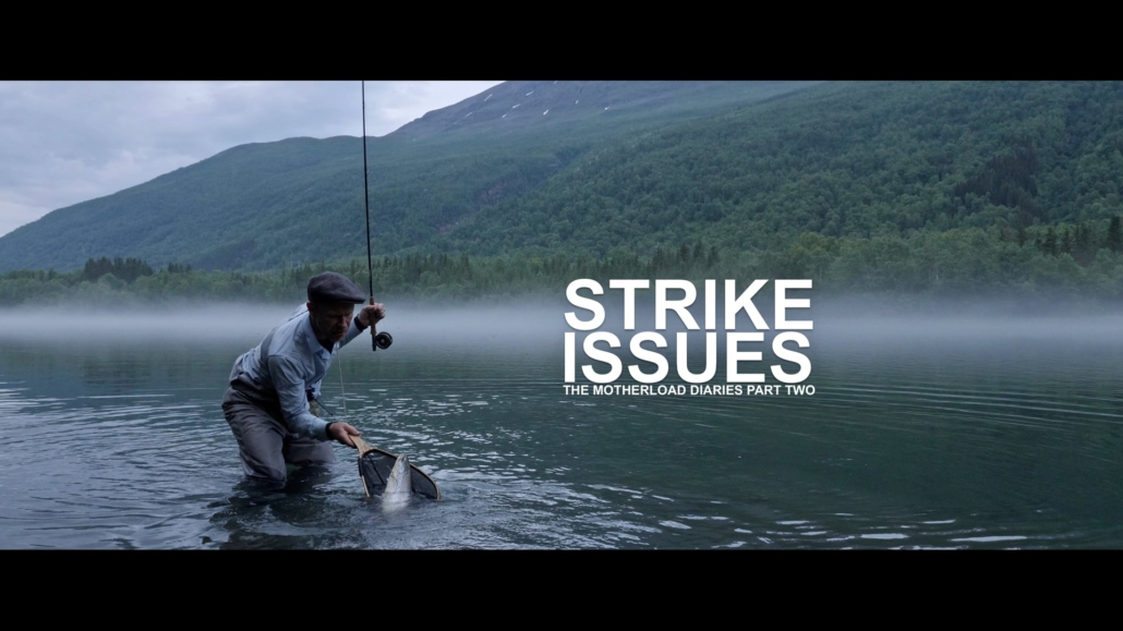 Strike-Issues-The-Motherload-Diaries-Part-Two