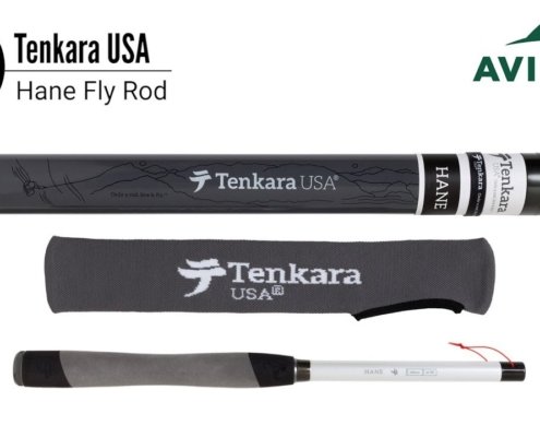Tenkara-USA-Hane-Fly-Rod-Review-AvidMax