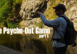 The-Psyche-out-Game-PART-1