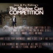 The-Shadow-Cast-Competition