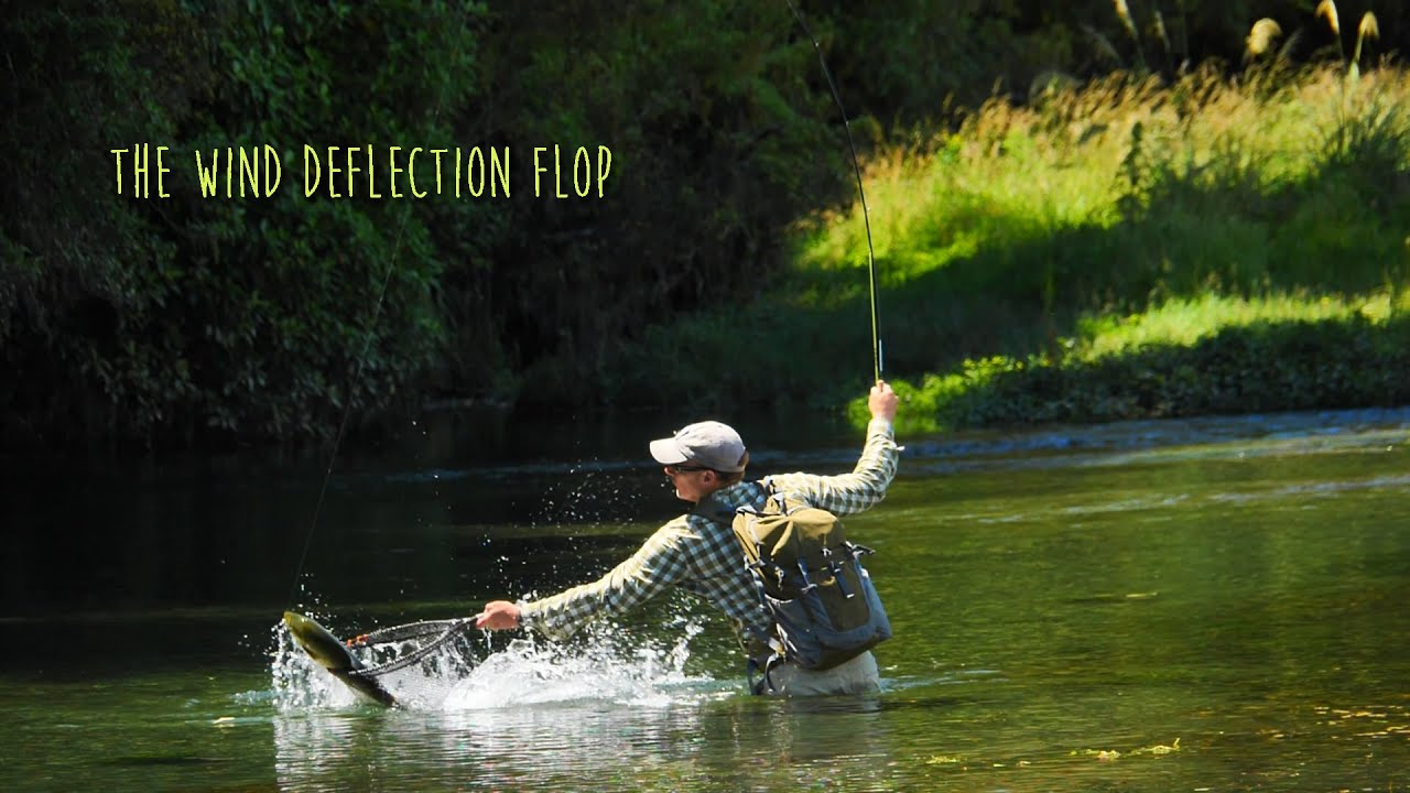 The-Wind-Deflection-Flop