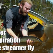 The-river-the-inspiration-and-the-streamer-fly-a-film-essay-on-passion