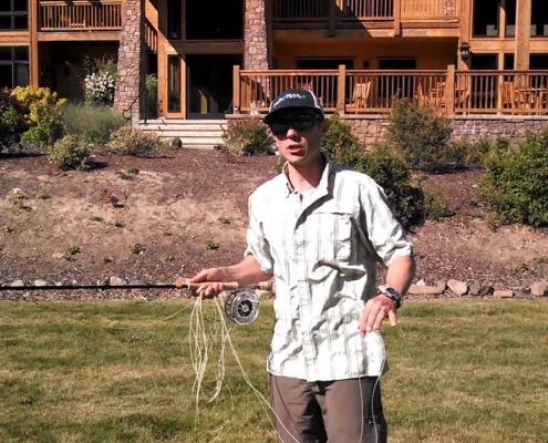 Tips-For-Handling-Your-Shooting-Head-and-Running-Line-GREAT-for-Saltwater-Flats-Fishing