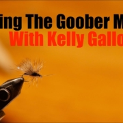 Tying-The-Goober-Midge-with-Kelly-Galloup