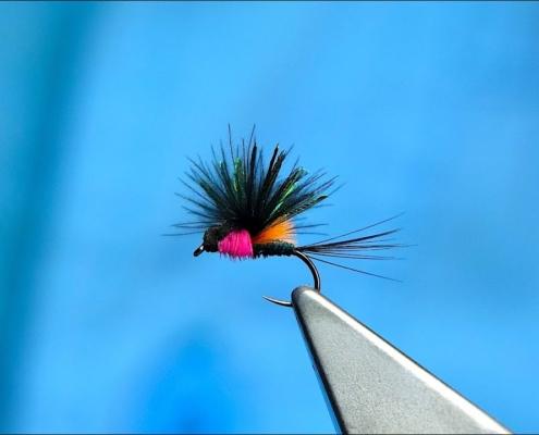 Tying-a-Hummingbird-Mayfly-by-Davie-McPhail