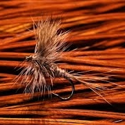 Tying-a-March-Brown-Wulff-with-Martyn-White