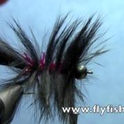Tying-with-Hans-Tungsten-Squirrel-Hair-Leech